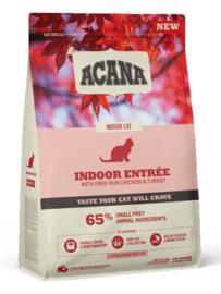 Acana Indoor Entrée 340 gram