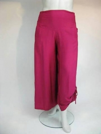 Luna Pants Comfort 54B 23 cherry