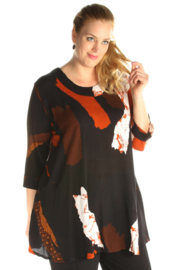 Luna blouse Hailey 03