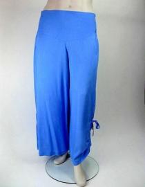 Luna Pants Comfort 54B 10 bluejeans