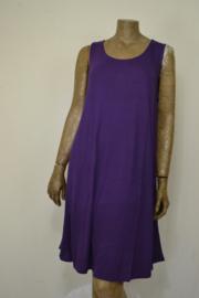 Normal Crazy Shirt A line +10 purple