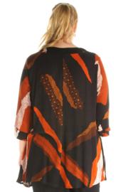Luna blouse Hailey 09