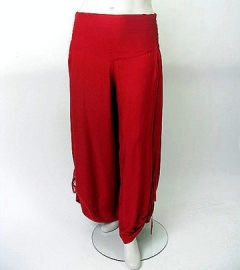 Luna Pants Comfort 54B 22 masaired