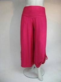 Luna Pants Comfort 54B 24 fuchsia
