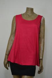 Normal Crazy Shirt A line -10 rood 72 cm