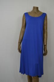 Normal Crazy Shirt A line 110 cm Dress blue directory