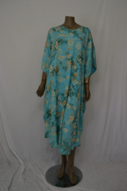 Billy B Kaftan D137 Tosca