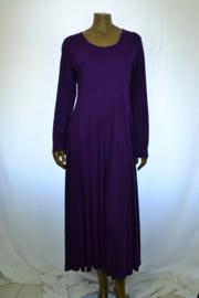 Normal Crazy Dress Flair purple