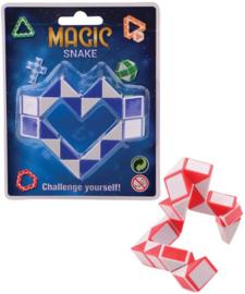 Creatief: Magische Slang klein