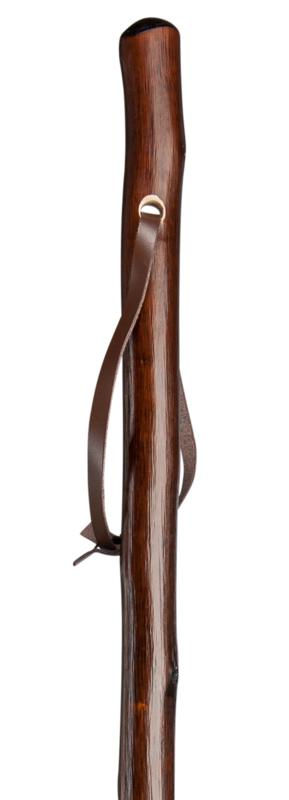 EDEL - KASTANIE MARSCHIERER BRUIN 130 cm