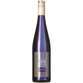 Mirages wijnen