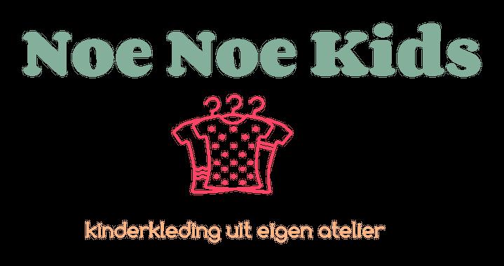 Noe Noe Kids