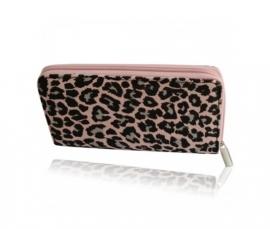Panther Wallet