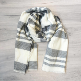 My Favo Scarf
