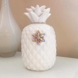 Pineapple GLAM