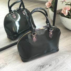 Bag Glam - Giuliano