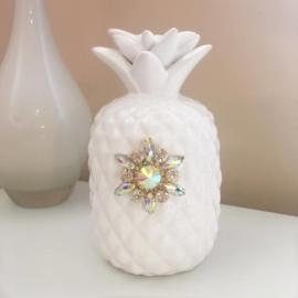 Pineapple SPARKLE