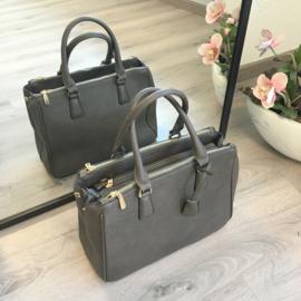 My Favo Bag - Giuliano