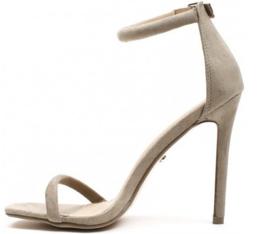 My Favo Heels