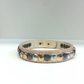 Rose Studs Bracelet