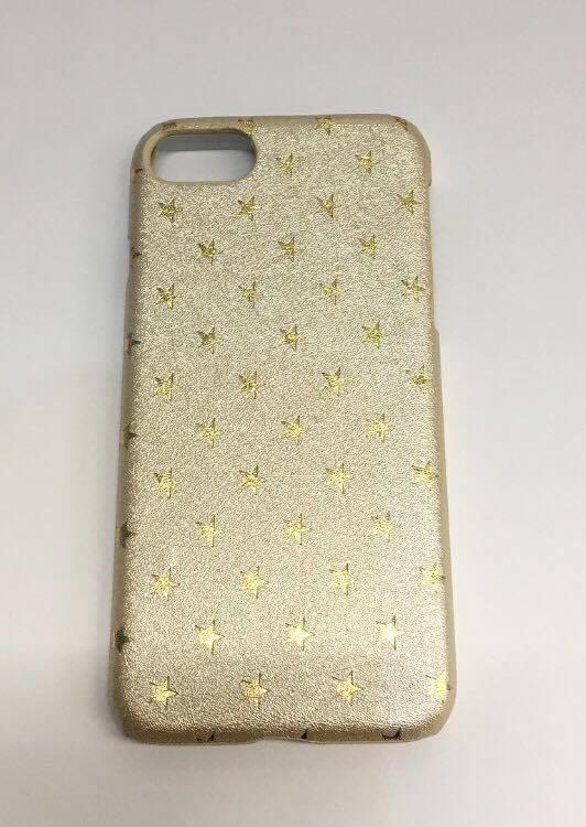 IPhone 7 Case Star