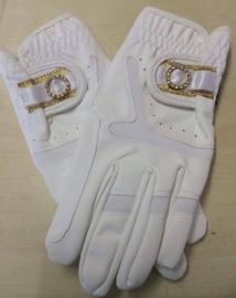 Handschoenen Goldy