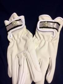 Handschoenen uit de serie Bram