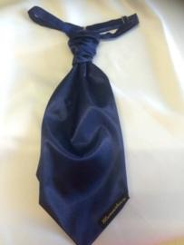 Heren stropdas Keoma (voorgeknoopt)