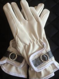Handschoen Naomi