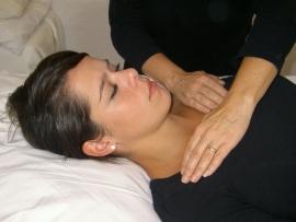 Reikibehandeling CHIRIO HO front/Back (Totaalprogramma) (duur: 60 minuten)
