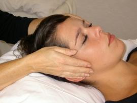Reikibehandeling op afstand op afgesproken tijd. (duur: ca. 20 minuten)