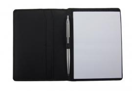 Schrijfmappen - A6