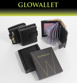 GLOWALLET
