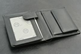 RFID portemonnee ( Anti Skim)