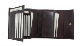 Uni portefeuille