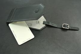 RFID kaarthouder ( Anti Skim)