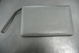 RFID clutch ( Anti Skim)