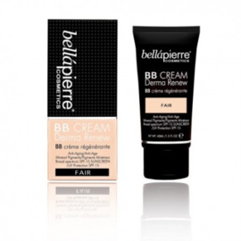BB Cream - Fair