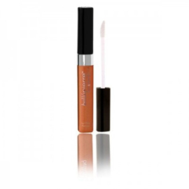 Super Gloss - Clementine Citrus