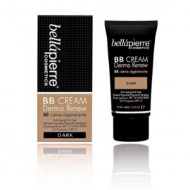BB Cream - Dark