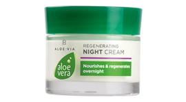 Renegerende Night Cream