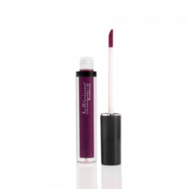 Kiss Proof Lip Creme - Orchid