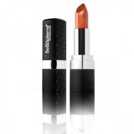 Mineral Lipstick - Fierce