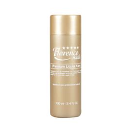 Premium Liquid 100 ml