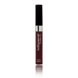 Super Gloss - Raspberry
