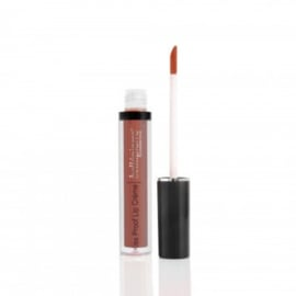 Kiss Proof Lip Creme - Incognito