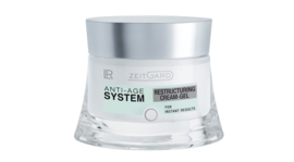 Anti Age Restructing Cream