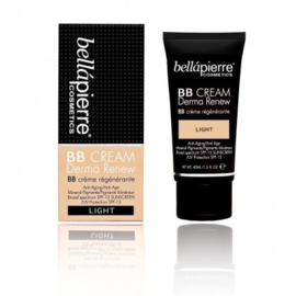 BB Cream - Light