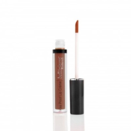 Kiss Proof Lip Creme - Coral Stone