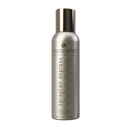 CURASANO SPRAYTAN EXPRESS 150ml